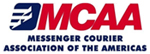 Messenger Courier Association of the Americas