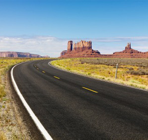 Northern Arizona Courier Service - Delivery Service AZ